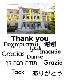 lesvos-thank-you